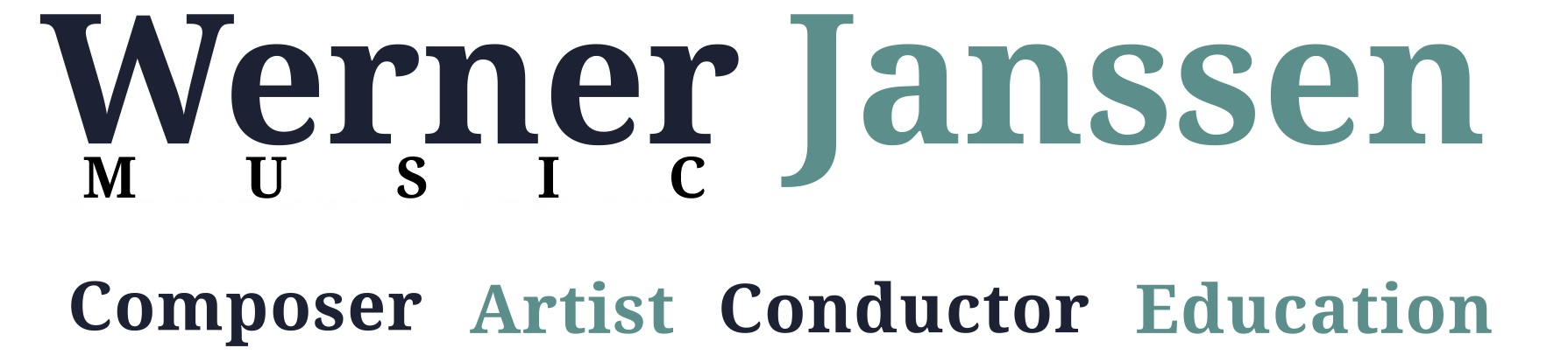 logo_05_nieuw