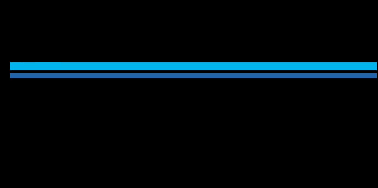 Kuwait_Airways_Logo.svg
